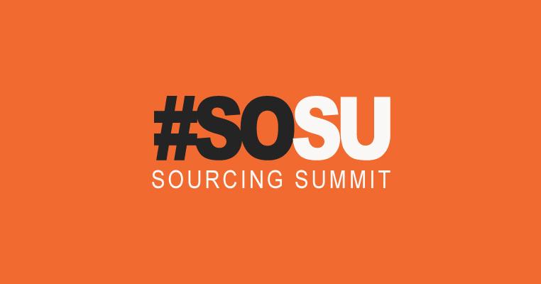 Sourcing Summit Deutschland 1 Talent Sourcing Veranstaltung In